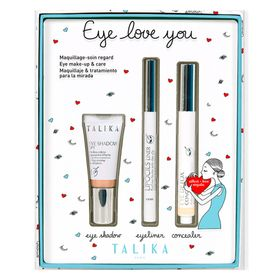 talika-eye-love-you-kit-corretivo-sombra-delineador
