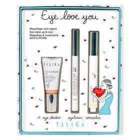 talika-eye-love-you-kit-corretivo-sombra-delineador