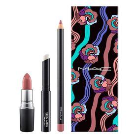 mac-mothers-day-lip-kit-batom-lapis-labial-primer