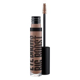 gel-para-sobrancelha-mac-eye-brows-big-boost-fibre-gel-lingering