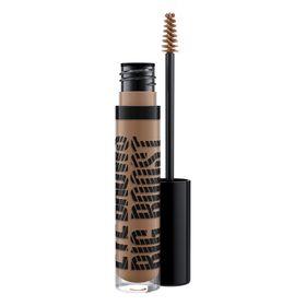 gel-para-sobrancelha-mac-eye-brows-big-boost-fibre-gel-brunette