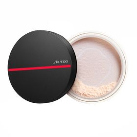 po-solto-shiseido-synchro-skin-invisible-silk-loose-powder-matte