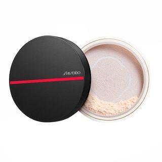 po-solto-shiseido-synchro-skin-invisible-silk-loose-powder-matte