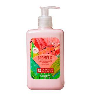 locao-desodorante-corporal-loccitane-au-bresil-bromelia-500ml