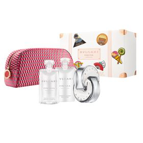 bvlgari-omnia-crystalline-kit-perfume-feminino-locao-corporal-gel-de-banho-necessaire