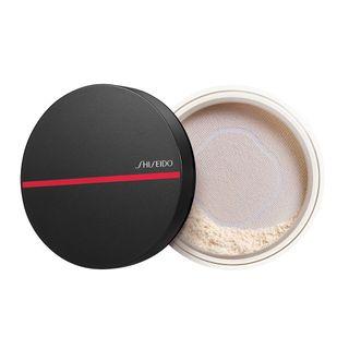 po-solto-shiseido-synchro-skin-invisible-silk-loose-powder-radiant