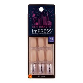 unhas-posticas-impress-medio-insights