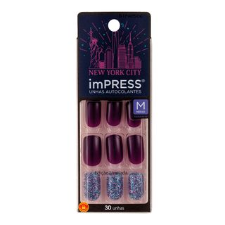 unhas-posticas-impress-medio-roof-top