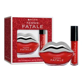 phytoderm-femme-fatale-kit-perfume-feminino-batom-liquido
