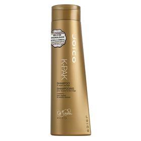 Joico-To-Repair-Damage-K-Pak---Shampoo-Reconstrutor