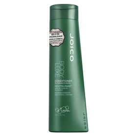 Joico-Body-Luxe-Volumizing---Condicionador