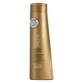 Joico-Chelating-K-PAK-Clariry---Shampoo