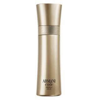 armani-code-absolu-gold-giorgio-armani-perfume-masculino-edp