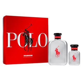 ralph-lauren-polo-red-rush-kit-perfume-masculino-edt-miniatura