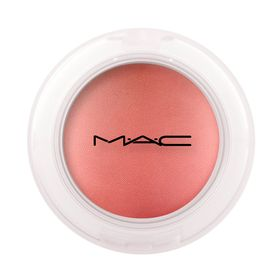 blush-mac-glow-play-grand