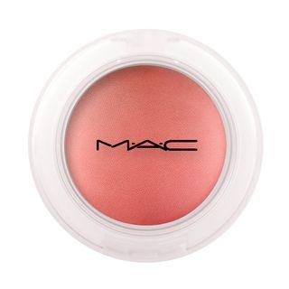 blush-mac-glow-play-grand