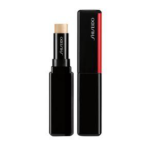 corretivo-liquido-shiseido-synchro-skin-self-refreshing-concealer-101