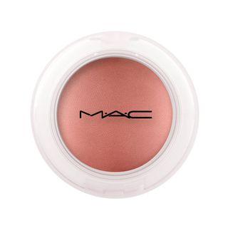 blush-mac-glow-play-blush-please
