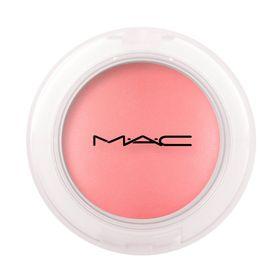 blush-mac-glow-play-cheeky-devil