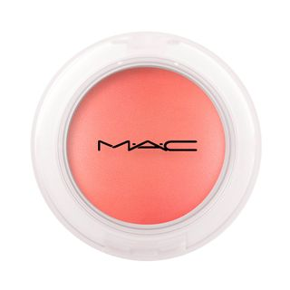 blush-mac-glow-play-light-peach