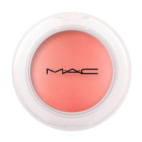 blush-mac-glow-play-cheer-up