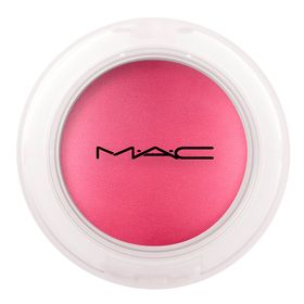 blush-mac-glow-play-no-shame
