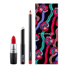 mac-brave-red-kit-batom-lapis-labial-primer