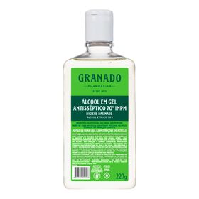 Alcool-em-gel-70-granado-antisseptico-para-as-maos