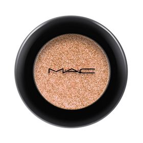 sombra-para-olhos-mac-dazzleshadow-extreme-yes-to-sequins