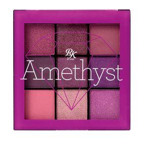 paleta-de-sombras-rk-by-kiss-9-cores-amethyst