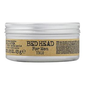 pasta-modeladora-bed-head-pure-texture-for-men