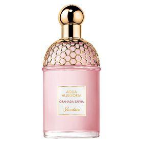 aqua-allegoria-granada-salvia-guerlain-perfume-feminino-edt