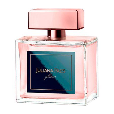 Glam Juliana Paes Perfume Feminino Deo Colônia - 100ml