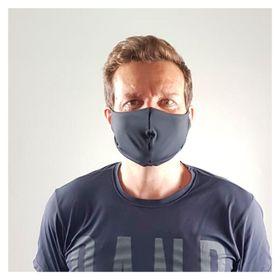 mascara-de-protecao-uv-line-mascara-de-tecido-adulto-unissex