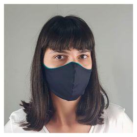 mascara-de-protecao-uv-line-mascara-de-tecido-adulto-unissex-preto-verde-mar