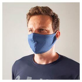 mascara-de-tecido-uv-line-unissex-indigo