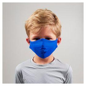 mascara-de-tecido-uv-line-infantil-azul-bic