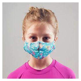 mascara-de-tecido-uv-line-infantil-sereia