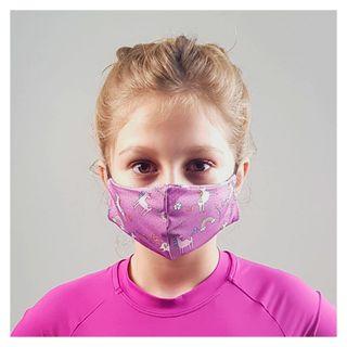 mascara-de-tecido-uv-line-infantil-unicornio