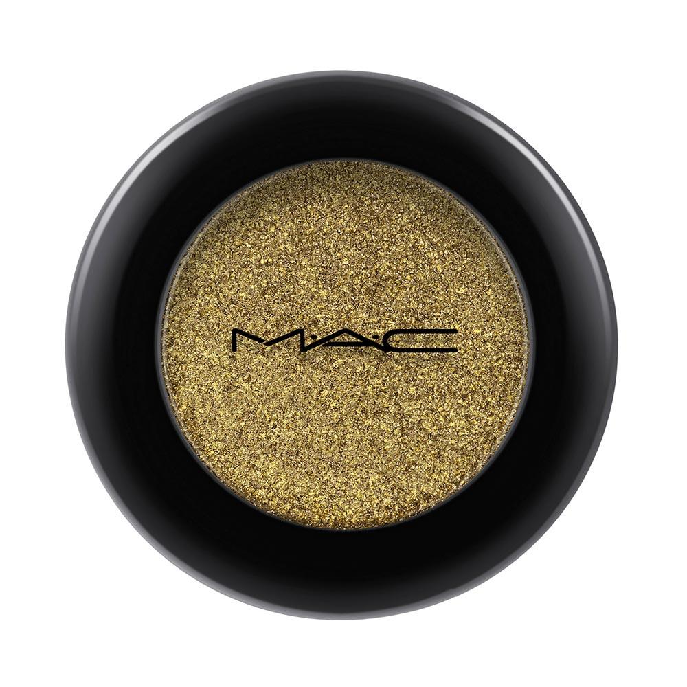 Sombra para Olhos MAC - Dazzleshadow Extreme - Joie de Glitz