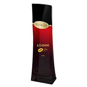 yes-lomani-perfume-feminino-edp