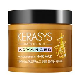 kerasys-advanced-ampoule-blending-hair-pack-mascara-capilar-nutritiva