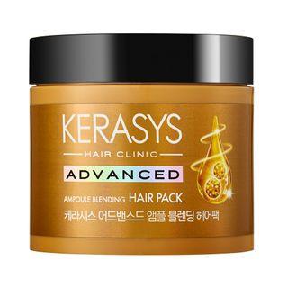 kerasys-advanced-ampoule-blending-hair-pack-mascara-capilar-nutritiva