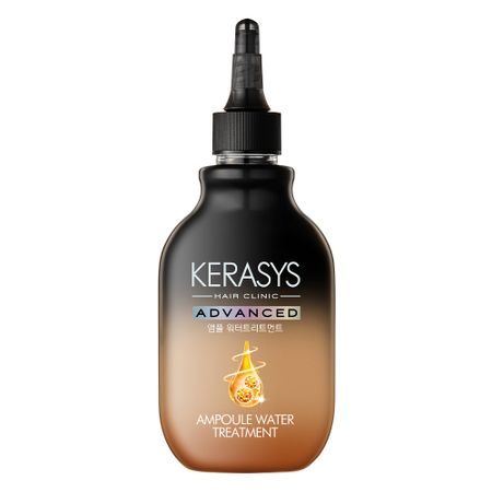 Ampola de Tratamento Kerasys Avanced Water Treatment - 200ml