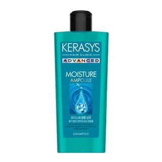 kerasys-avanced-ampoule-moisture-shampoo-restaurador