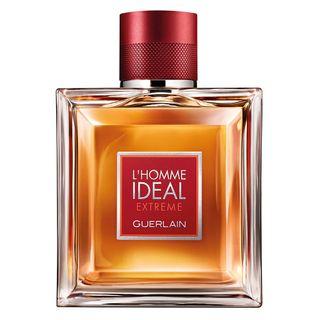 l-homme-ideal-extreme-guerlain-perfume-masculino-edp