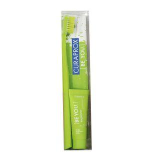 curaprox-be-you-light-pack-kit-creme-dental-escova-de-dentes-