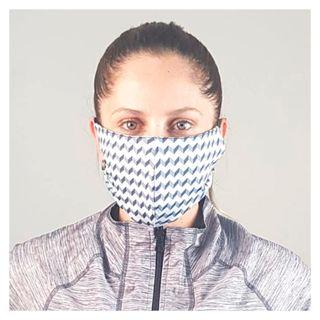 mascara-de-protecao-uvline-mascara-de-tecido-unissex-estampada-