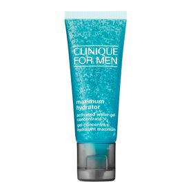 clinique-for-men-maximum-hydrator-actived-water-ge