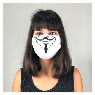 mascara-de-protecao-uv-line-vinganca-